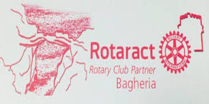 Rotaract: Un bando per la nascita e lo sviluppo di imprese sociali