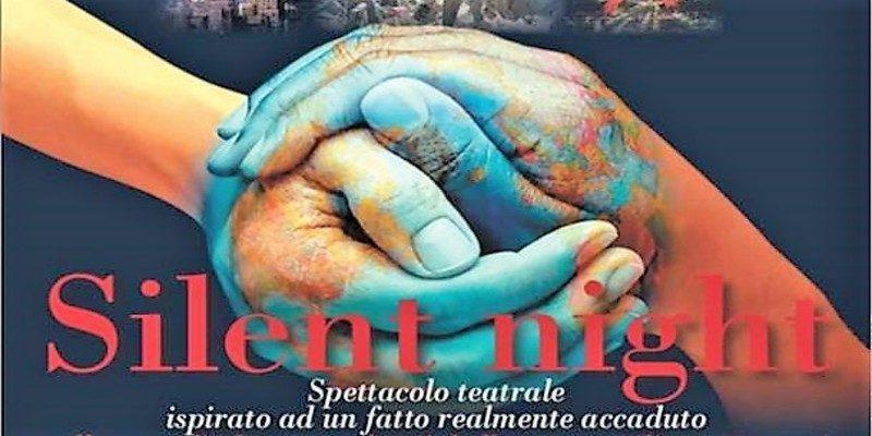 Tragedia di Casteldaccia: Una commedia teatrale a sostegno dei sopravvissuti